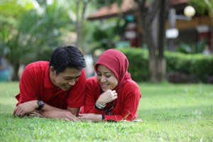 coro muslim women dating site Core values of islam (read more) who is  why muslim women wear the veil (read more  this web site has several customizations made specifically for you,.