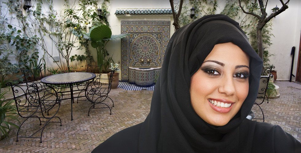 muslim singles in glenwood landing A former michigan state lawmaker who might become the first muslim woman elected to  every single oppressive, racist  her in the ring and landing solid .