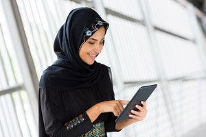 "placida muslim dating site The eshq dating app is geared toward muslims and people from south asia,  ""a  lot of these dating apps and websites are just worried about."