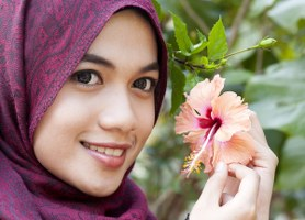 doe run muslim women dating site Join the discussion this forum covers doe run, mo local community news, events for your calendar, and updates from colleges, churches, sports, and classifieds.