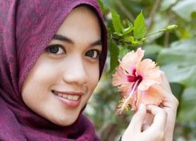 Rencontre femme arabe en france
