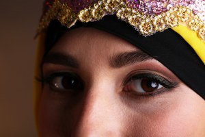 Single muslim matrimonial uk