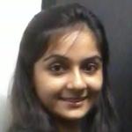 mahirakhan