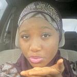 Cape elizabeth muslim personals