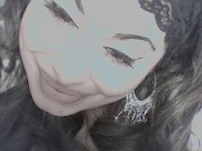 Princess_Yasmin