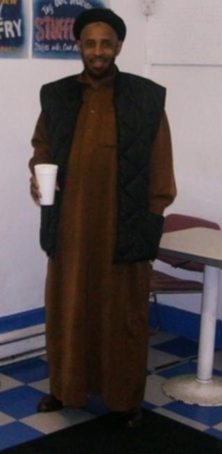 abdulpa