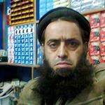ahmed1970_pk