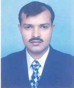 tanzania_Lahore