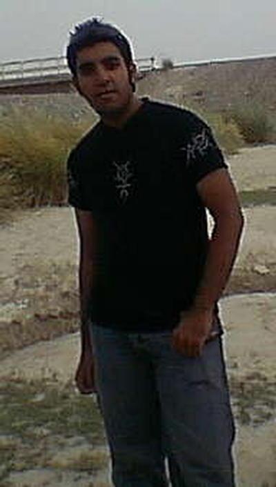 shan_pk_karachi