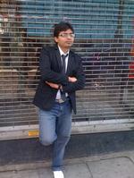 shahvaiz