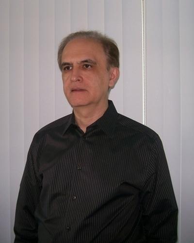 Mohammad50