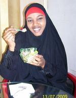 kvinders rettigheder muslim dating denmark