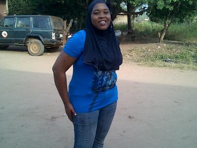uwaye