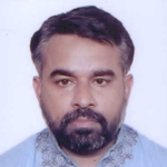 1977hussain