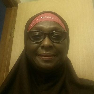 muslim singles in bronx United states, the bronx single muslim participate in all the discussion inside with other the bronx muzmatch members signup today to see more people and get talking.