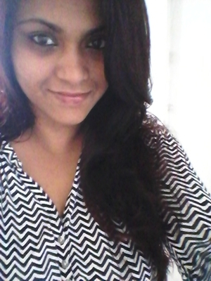 muslim singles in high view Xvideos indian muslim girls pissing in open place free  view high qual  amateur indian muslim teen extreme creamy mastu.